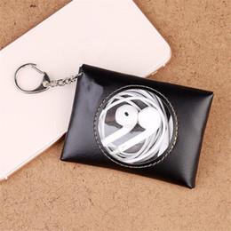 organizadores eletrônicos Desconto New Sundries Digital Travel Coin Bag Caso De Carregamento Para O Pacote De Fone De Ouvido Saco De Dinheiro Portátil Organizador de Cabo de Viagem Eletrônico