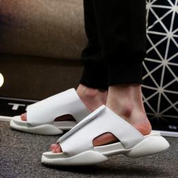 Rabatt Coole Stil Schuhe | 2020 Coole Stil Schuhe im Angebot