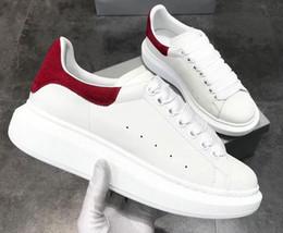 Zapatos Calientes Calientes Online | Zapatos Calientes De La