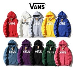 Новый европейский и американский дизайнер звезда моды Ван куртка классические буквы логотип печатные плюшевые хип-хоп толстовка гвардии от