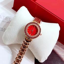 novos modelos de vestido para meninas Desconto Top quality moda novo modelo de luxo mulheres assistir diamante design especial relojes de marca mujer lady dress watch presentes de quartzo para meninas