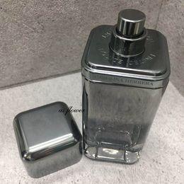 New Black Extra Perfume VIP PROFUMO 100ML Man Dating Eau De Parfum Natural Spray 100ml Fragranze Liquido. da xiaomi mi box fornitori