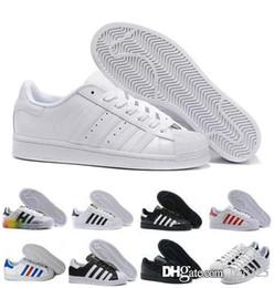 Promotion Chaussures De Course Super Pas Cher   Vente