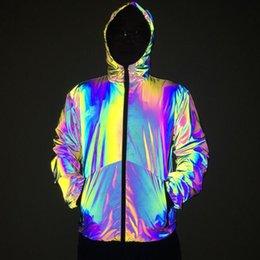 Shop Men Colorful Jacket UK   Men Colorful Jacket free