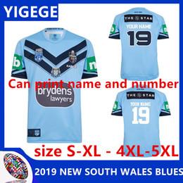 Canada T-SHIRT PRO 2019 NSW BLUES HOME NSW ÉTAT D'ORIGINE 2018 T-shirt d'entraînement ELITE LIGHT NSW SOO T-shirt 2018 RUGBY taille S-L-XL-XXL-3XL-4XL-5XL cheap el light t shirt Offre