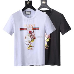 0dbcb9b55 Be Aware Bad Monkey In Trainers & Skeleton Costume Mens T-Shirt custom  printed tshirt, hip hop funny tee, mens tee shirts funny monkey t shirts  deals