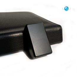 bon enregistreur Promotion Enregistrement mini enregistreur vocal audio numérique de bonne qualité Mini dictaphone portable