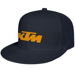 28ff70f30 Ktm Caps Online Shopping   Ktm Caps for Sale