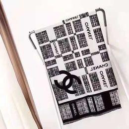 2020 cachecóis de ponta Moda mulheres luxo lenço designers marcas como lã, seda, algodão e outros estilos de moda feminina high-end. cachecóis de ponta barato
