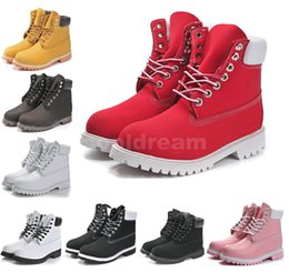 Discount Leather Mountaineering Boots | Leather