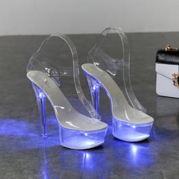 Light Blue Heels Australia | New