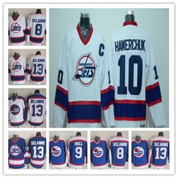 Vintage Hockey Jerseys Sale Australia | New Featured Vintage