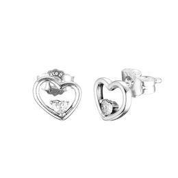 9237221ed3b04 Shop Asymmetric Stud Earrings UK | Asymmetric Stud Earrings free ...