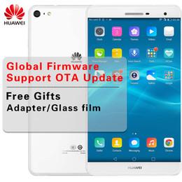Глобальный ROM HUAWEI MediaPad M2 Lite 7.0