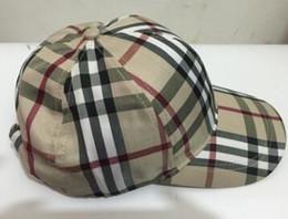 2019 sombrero de vendedor de periódicos amarillo 2018 icon Gorros bordados gorras hombres mujeres diseñador de la marca Snapback Cap para hombres gorra de béisbol golf gorras hueso casquette sombrero envío gratis