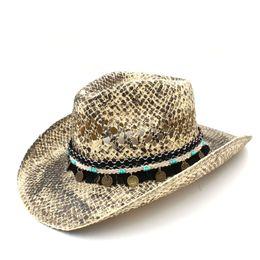 2dff7e1a9 Cowboy Hat Handmade Coupons, Promo Codes & Deals 2019 | Get Cheap ...