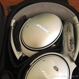 2019 auricolari dacom riduzione attiva del rumore nuova qualità del suono buone cuffie senza fili Bluetooth con Gran Basso Cuffie scatola sigillata di vendita al dettaglio