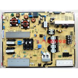 NEW Original Power board For Samsung PSLF171C03L BN44-00432A PD60C2/_BSM