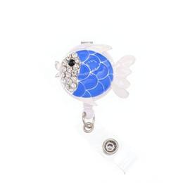 Shop Cute Badge Reel UK | Cute Badge Reel free delivery to
