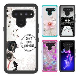 Huawei G8 Phone Cases Australia | New Featured Huawei G8
