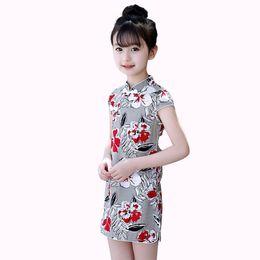 0a42c7ae1dc9f Discount Kids Cheongsam | Chinese Cheongsam Kids 2019 on Sale at ...