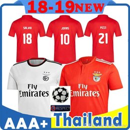 d50553b57 ship soccer jerseys 2019 - Extra Fee cost just for balance of order cost  Customize Custom