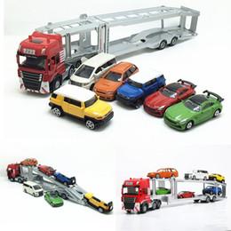 cheap toy trailers nereden oyuncak römorkları tedarikçiler