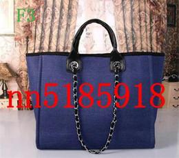 Küresel en çok satan çanta büyük kapasiteli büyük boy 47 * 18 * 33 CM, 2019 kanvas omuz çantası, ücretsiz kargo nereden