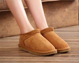 designer donna donna uomo inverno caviglia stivali da lavoro in pelle Bottes scarpe botas de mujer cowgirl stivali di lusso botas in australia cowboy da