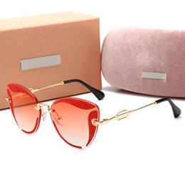 miumiu 071 Designer-Sonnenbrille für Herren Sonnenbrille für Damen Herren Sonnenbrille Damen Herren Designer-Sonnenbrille Herren Sonnenbrille oculos von Fabrikanten