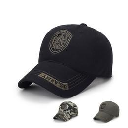 d0fd926d49b korean hats for men Promo Codes - New Arrival Designer Charms Korean Hats  For Men And