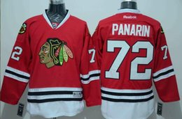 2019 Men s Patrick Kane NHL Hockey Jerseys Duncan Keith Winter Classic  Custom ice hockey Authentic jersey All Stitched 2018 Branded 4xl 72e4f46e2