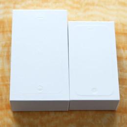 Combinaisons de boîtes de téléphone portables pour la vente au détail de boîtes au détail pour Iphone 5s 6s 7 8 plus X pour S6 S7 S8 S9 bord plus Note 8 US UK version ? partir de fabricateur