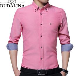 Shop Importing Clothes China UK | Importing Clothes China