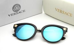 ponte do gato Desconto HJYBBSN Design Clássico dos homens Óculos De Sol Quadrado Do Vintage Olho de Gato Duplo Pontes das Mulheres Óculos Unisex óculos de Sol U