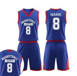 Традиционные образцы онлайн-Свободный дизайн Джерси на заказ Новая одежда для баскетбола DIY на заказ печать номер Великой китайской стены элементы Джерси