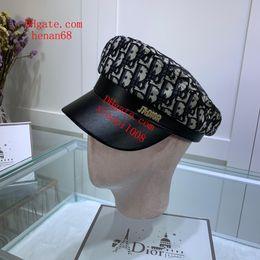 Chapéu pequeno britânico on-line-Cap Beret Atacado-Fashion Lady Beret Hat Mulheres Feminino Pequeno Hairpin Britânico de Moda Outono Inverno Nova Lã charme de qualidade superior pequenos beirais-Q
