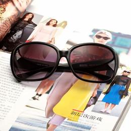 óculos polarizados uv aviador Desconto Designer aviador óculos de sol dos homens moda óculos de sol de alta qualidade óculos de sol de grandes dimensões armação de metal uv óculos polarizados com caixa