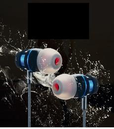 2019 beste musik mobile Neues privates OEM-Handy Headset im Computer MP3 Bass-Musik-Headset Beste Ohrhörerplating Passender Kopfhörer für das Handy rabatt beste musik mobile