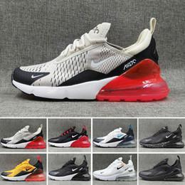 Nike Air Max 270 2019 Cushion Sneaker Designer Chaussures Formateur Hors Route Star Iron Sprite 3 M CNY Homme Général Pour Hommes Femmes 36 45 Sans