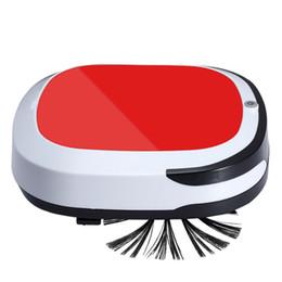 Robôs Inteligentes Ultrafinos Recarregáveis Robô Aspirador de pó H24238GR-EU Eletrônicos Robôs Uso Doméstico de