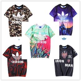 Adidas Magasin De Rabais En Ligne : Adidas Veste de Massif
