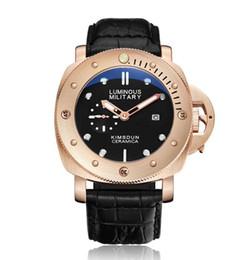 Часы f1 кварц онлайн-Дайвинг серии многофункциональный кварцевые светящиеся водонепроницаемый спортивные часы Бесплатная доставка F1