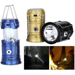 2019 batería de llama led BRELONG doble función de luz LED de camping plegable, luz de llama intermitente y batería de luz LED brillante 1 pc batería de llama led baratos