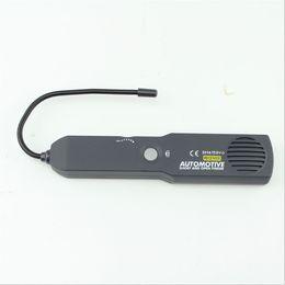 2020 wlan bluetooth Detector de linha de detector de curto circuito de circuito aberto do carro testador de circuito aberto EM415PRO ferramentas de reparo do carro wlan bluetooth barato