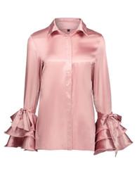 3a2c16e2bc16 Botón Rosa Abajo Camisetas Online | Botón Rosa Abajo Camisetas ...