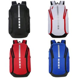Berühmte marke designer rucksack männer frauen rucksack designer taschen große kapazität wasserdichte reisetaschen schuhe tasche von Fabrikanten