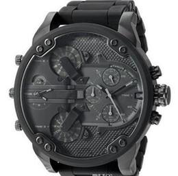 Рекомендуемые часы - DZ77313 DZ7314 DZ7312 DZ7315 DZ7331 DZ7333 DZ7370 DZ7395 DZ7396 DZ7399 DZ7401 Мужские спортивные часы с коробками от