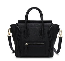 2019 nouveau design femmes seul sac à bandoulière, sac de messager, sac de mode, cartable, sac à main, cartable ? partir de fabricateur