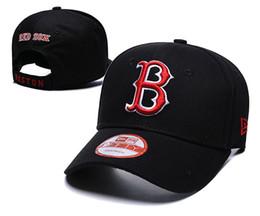 2019 fios de confecção de malhas extravagantes 2019 New Arrival homens red sox Carvão 2019 Golf Visor Estilo Barato Boston Cuffed Malha Hat Baseball TODA Esporte Skullies Beanie Caps